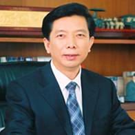 中国烹饪协会  会长 姜俊贤