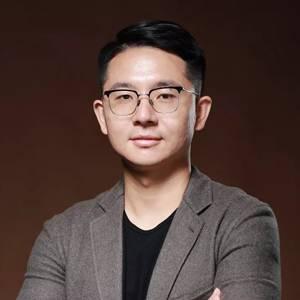 旷视科技 创始人兼CEO 印奇
