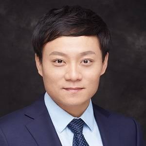 中国移动 产业与业务合作部总经理 杨光
