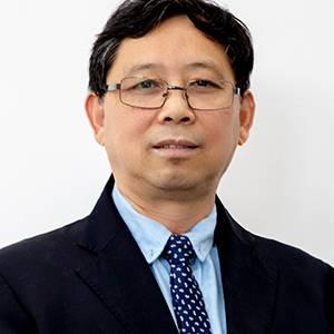 东软 首席健康知识官 李雪