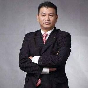 汉拿山集团 董事长 张文德