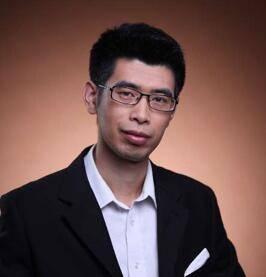 车好多集团 车好多集团联合创始人、VP 王晓宇