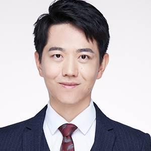 深透医疗科技 联合创始人兼总裁 龚南杰