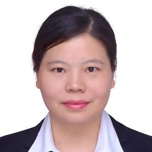 京东物流 首席规划师 章根云