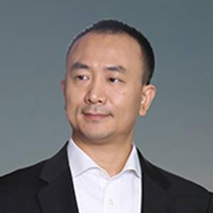 远毅资本 合伙人 杨瑞荣
