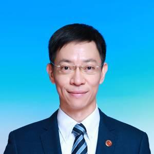 经济学家、北大国发院副院长 余淼杰