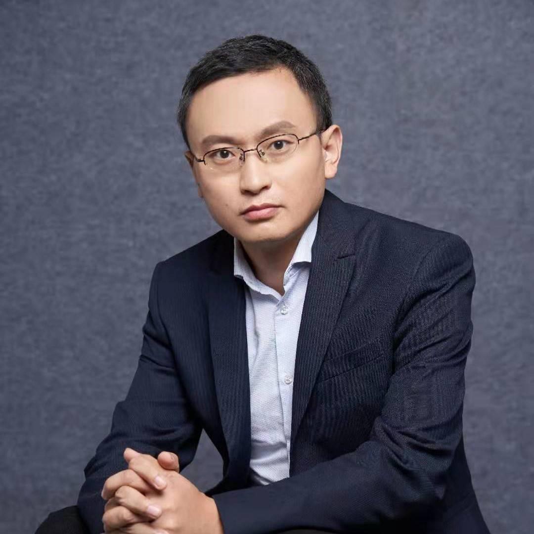 非程创新(传音投资) 联合创始人 武长坤