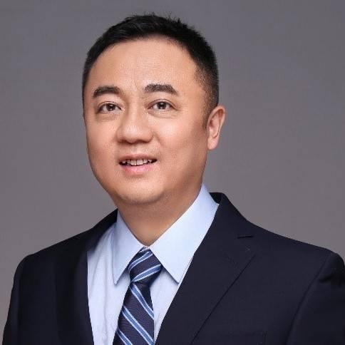 华为 诺亚方舟实验室计算机视觉首席科学家 田奇