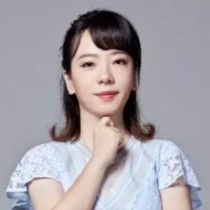 中科院 北斗导航系统科学家 徐颖