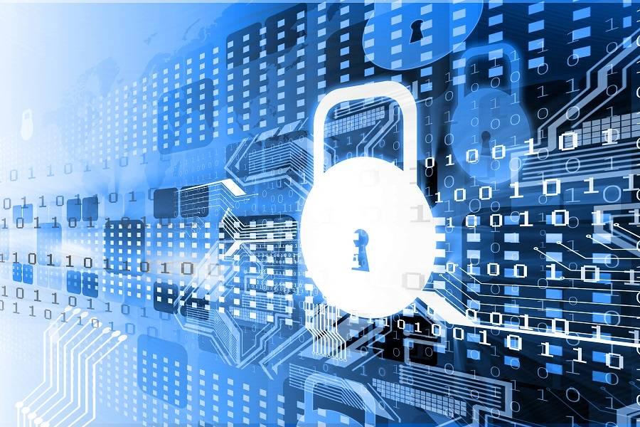 网络安全,智慧都市,物联网,网络安全,智能终端,5G