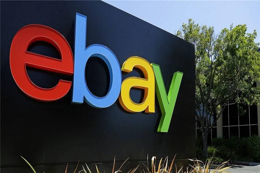 eBay变阵:自建支付,加码AI