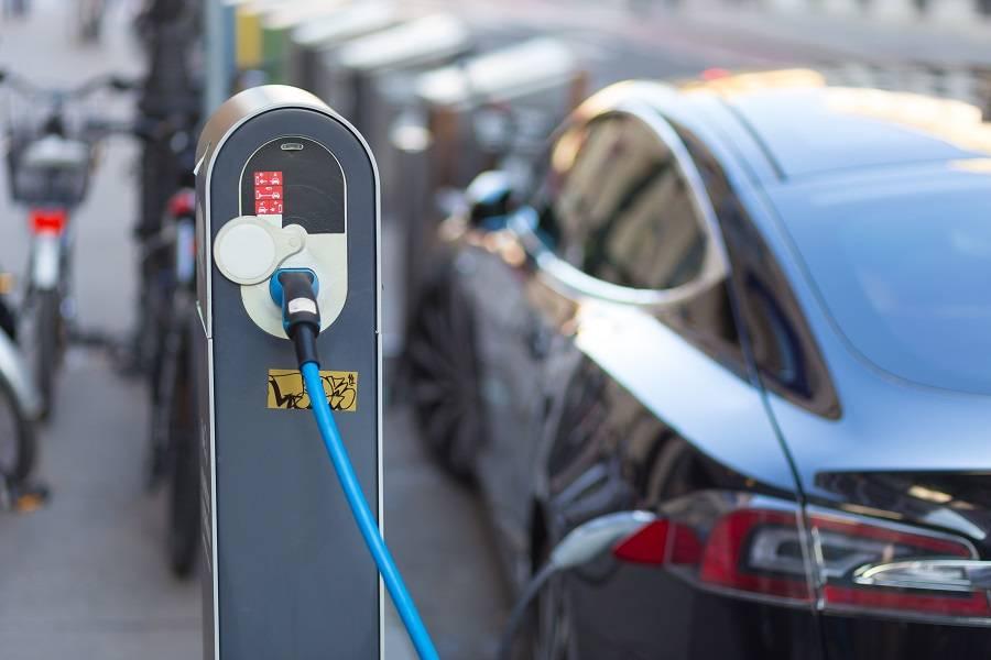 纯电动、插混与增程式,谁能代表未来的电驱动方式?丨科创新能源专题