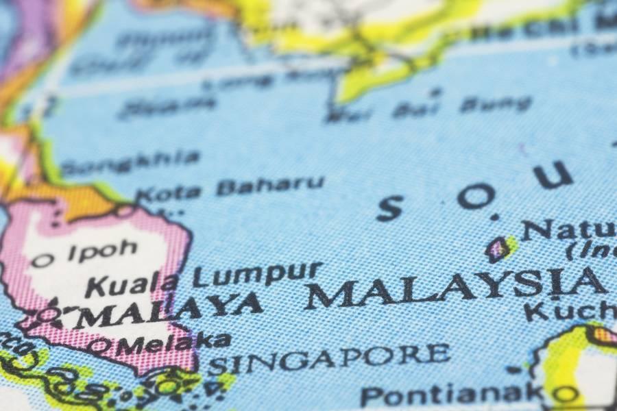 东南亚,马来西亚,家具,东南亚,出海