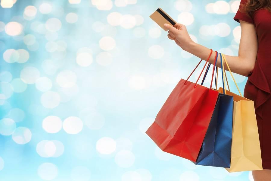 银行为什么要零售转型?丨消费金融系列研究