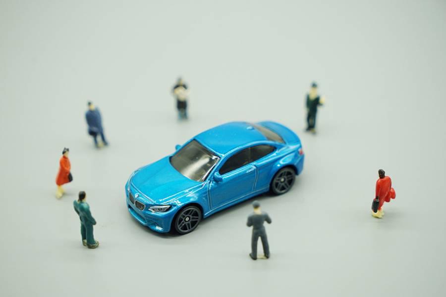 共享汽车,科技出行,共享出行,车市寒冬