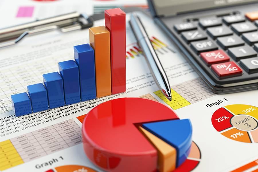 科创板评论:股权分置改革以来最大的变革