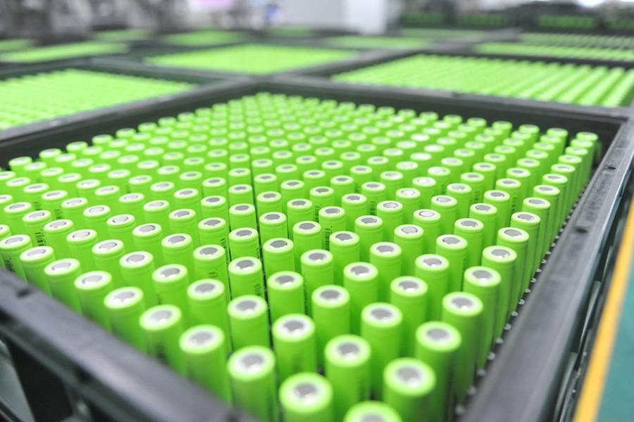 风口将至?动力电池回收道阻且长丨科创新能源专题