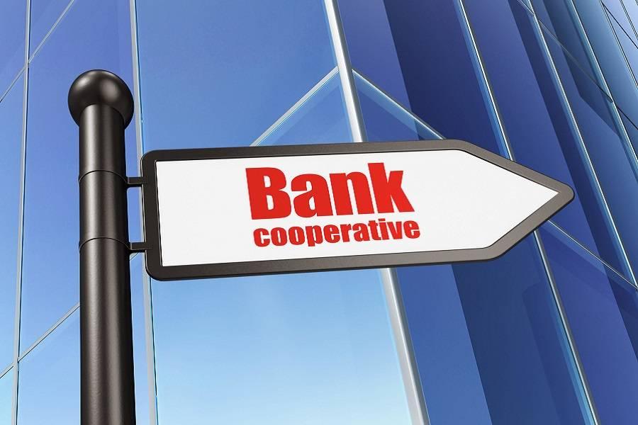 行业格局与竞争壁垒,解析银行IT市场六大发展趋势