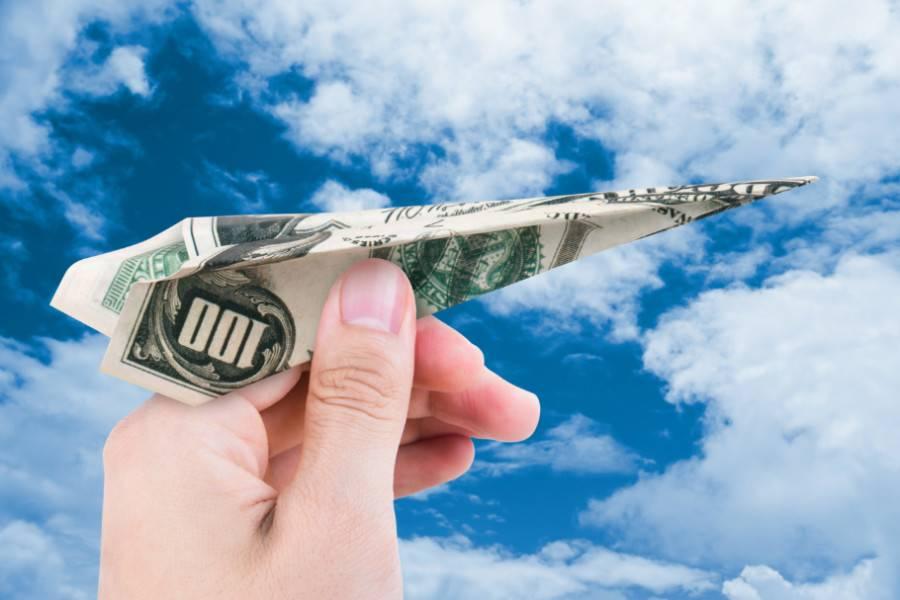 金山软件2019年H1及Q2财报:集团亏损超14亿元,金山云涨幅达96%