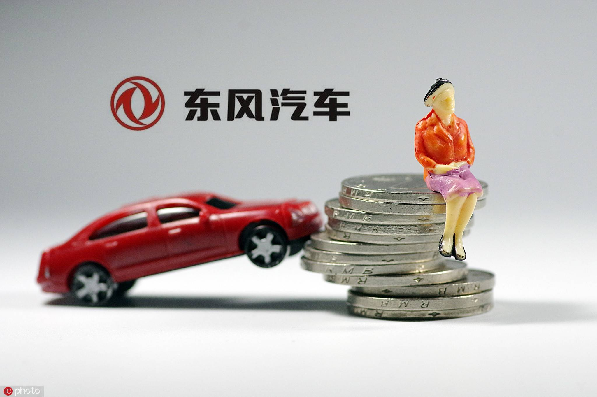 """一曲""""东风""""破,利润下滑15.5%后能否破局?"""