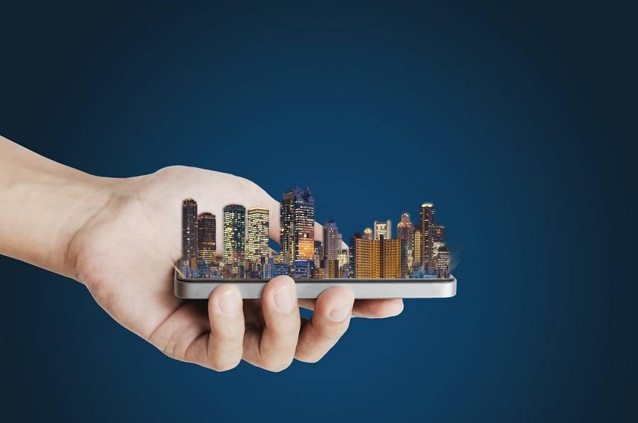 大数据推动智慧城市建设的同时,这些问题还没有解决