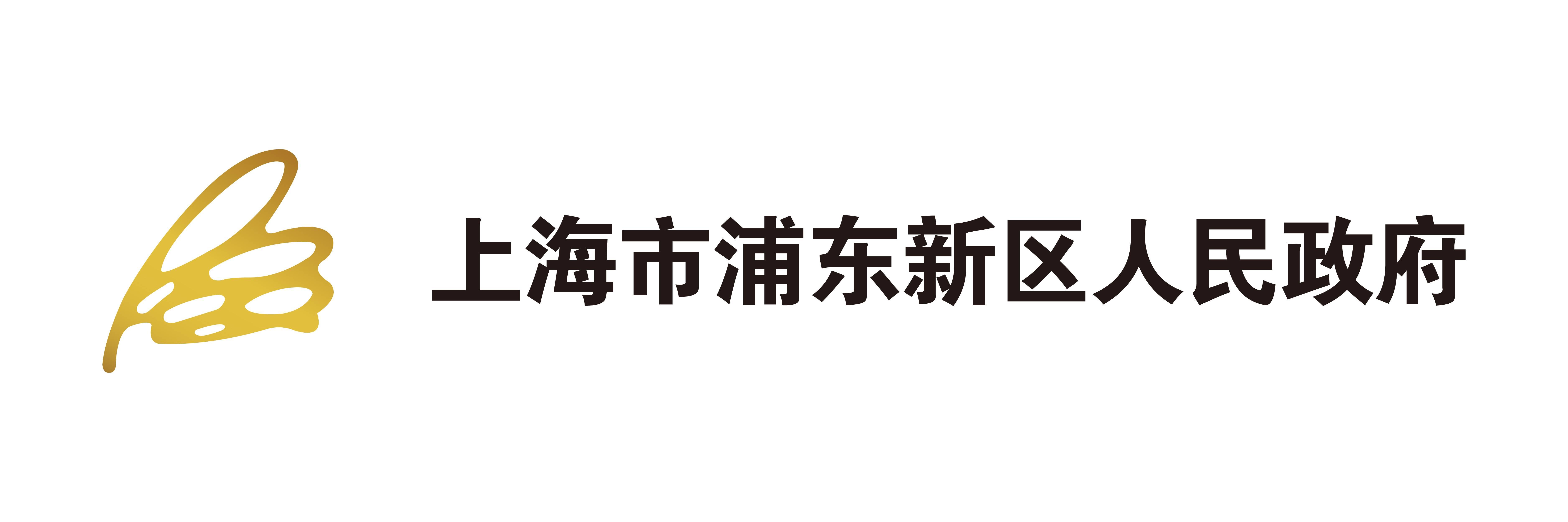 上海市浦东新区人民政府