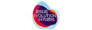 进化论电台