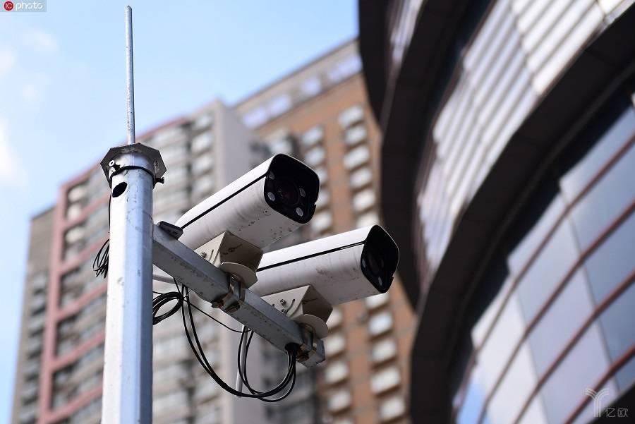 公共安全视频监控建设联网应用项目公共安全视频监控建设联网应用项目.jpg