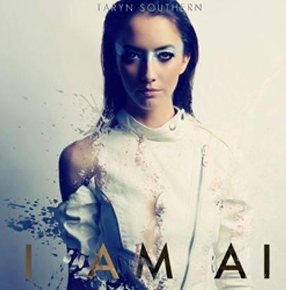 《I AM AI》.jpg