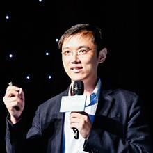 马春荃 创始人兼CEO