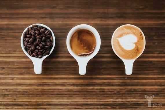 """速溶、即饮咖啡:""""鄙视链""""底端的逆袭"""