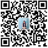 肖玲燕的微信二维码