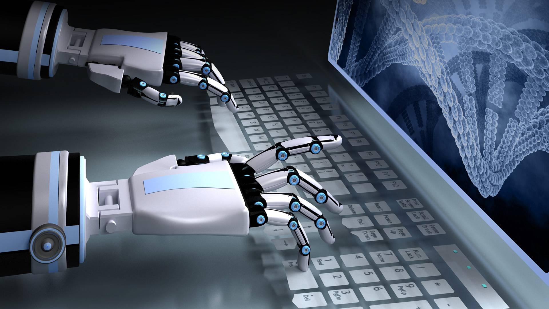 2017 人工智能+内容生产研究报告