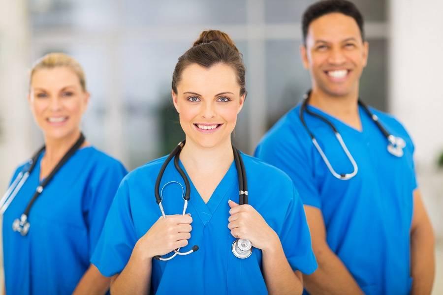 医生集团,医生集团,梅奥诊所,克利夫兰,自由执业