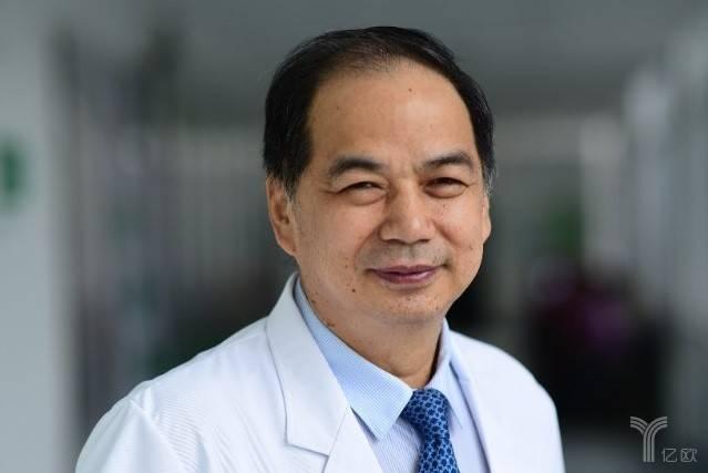 「非公医疗100+」专访院长闫长祥 | 三博脑科如何从求生存到求发展