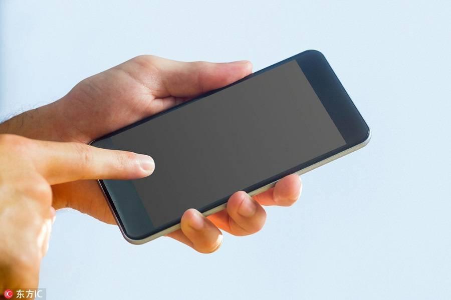 智能手机新战局:华为领先优势扩大,苹果继续萎靡