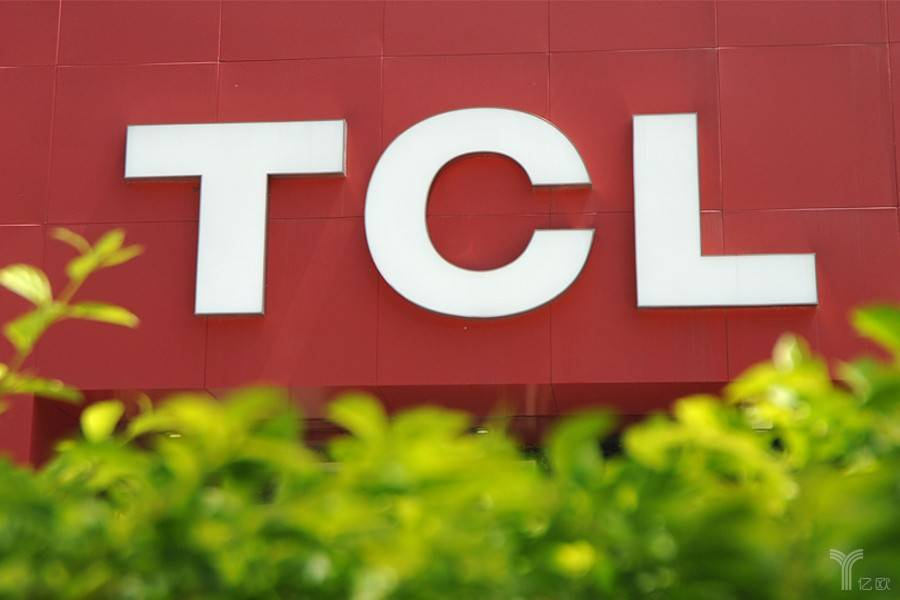 创维、TCL……电视面板价格触底后的行业众生相