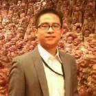 亿欧网作者-穆峰的头像