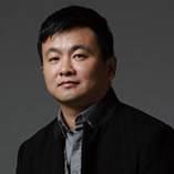 赶集网 CEO 杨浩涌