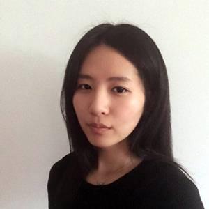 亿欧网作者-刘艳玲的头像