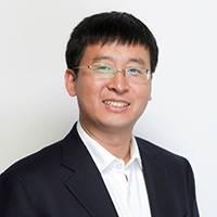 58赶集集团 投资副总裁 贾向飞