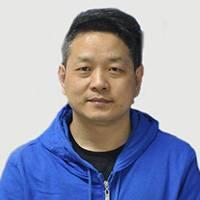 云测(Testin) 联合创始人兼CEO 王 军