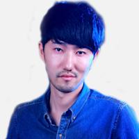 汽车超人 CEO 郑 超