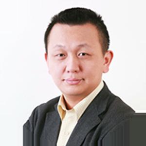 金沙江创投 董事总经理 朱啸虎