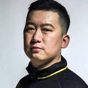 黄太吉 创始人兼CEO 赫畅