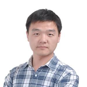 真二网 CEO 刘正一