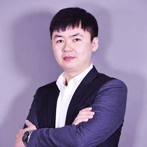 学音悦网 创始人兼CEO 任威