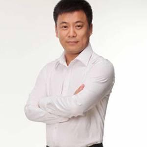 富乐资本 总经理 张志云