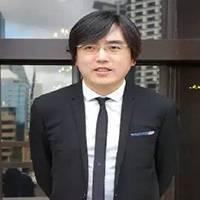 趣自游 CEO 李力