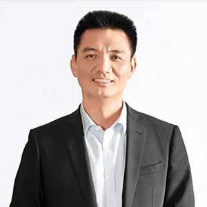 邓衍朗 CEO